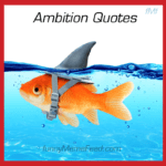 ambition quotes   featured image