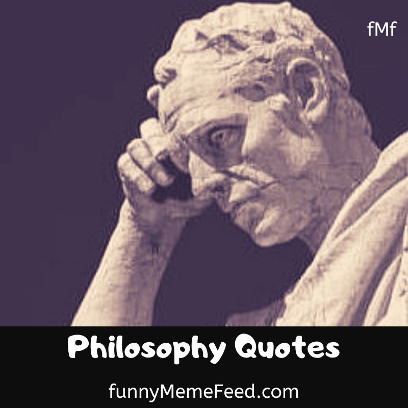 Philosophy Quotes - featured image