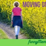 Moving On Quotes by Letting Go | Let it go & Move On Quotes