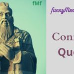 Confucius Quotes - wise sayings and teachings