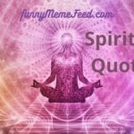 Spiritual Quotes about love, peace, life, God, Self, and spirituality
