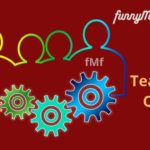 Teamwork Quotes to work as a team towards success