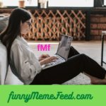 Work From Home Quotes for remote workers in English